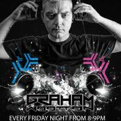 Graham Wootton - Nothing But Trance Classics 24.07.20